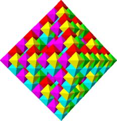1250_octahedra_make_SRD_00_01.png