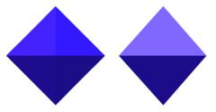 1250_octahedra_make_SRD_00_02.png