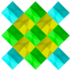 1330_diamonespacefillerx14_00_00.png