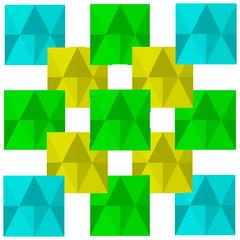 1330_diamonespacefillerx14_00_01.png