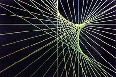 糸張り六角星プロセス2
