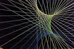 糸張り六角星プロセス3