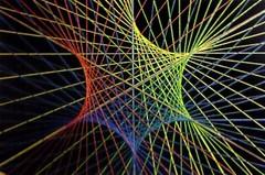 糸張り六角星プロセス5