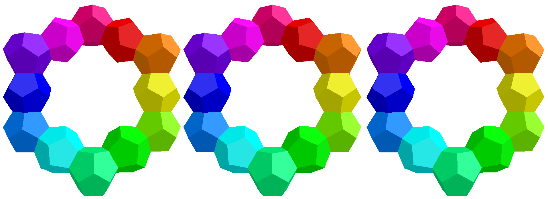 610_dodecahedron_uspHxgPck_00_D300.png