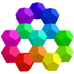 610_dodecahedron_uspHxgPck_3D01.png