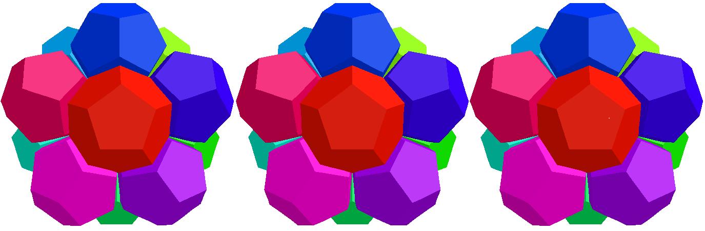 610_dodecahedron_uspSphPckMv_D300.png
