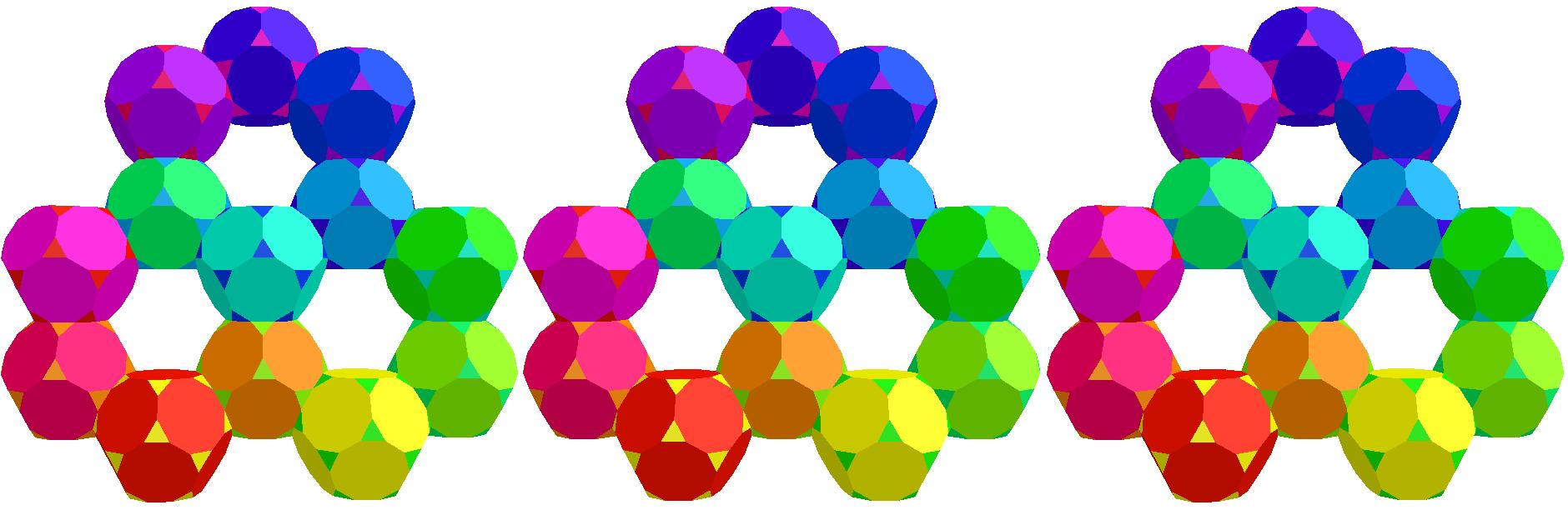 620_truncateddodecahedron_spnHxgPckMv_D301.png