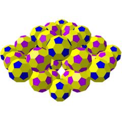 630_truncationDodecaIcosahedron_gldRhm_01_00.png