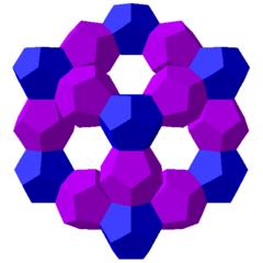 630_truncationDodecaIcosahedron_gldRhm_01_01.png
