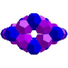 630_truncationDodecaIcosahedron_gldRhm_01_02.png