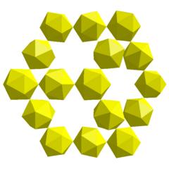630_truncationDodecaIcosahedron_gldRhm_01_03.png