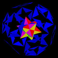大十二面体−小星型十二面体00.png