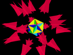 大星型十二面体−大十二面体00.png