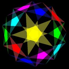 正十二面体星型化60p.png